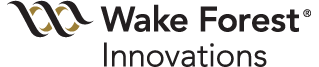 Wake Forest Innovations